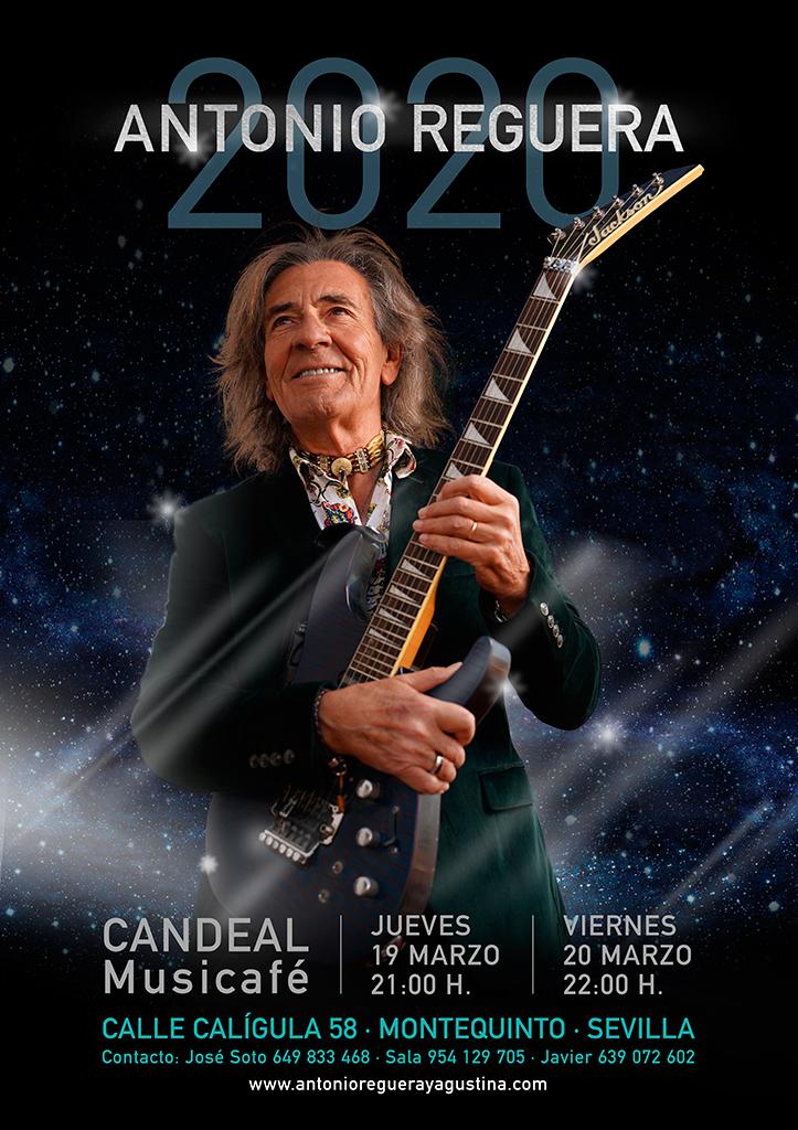 Antonio-Reguera-2020-Cartel-Candeal-Marzo-blog.jpg