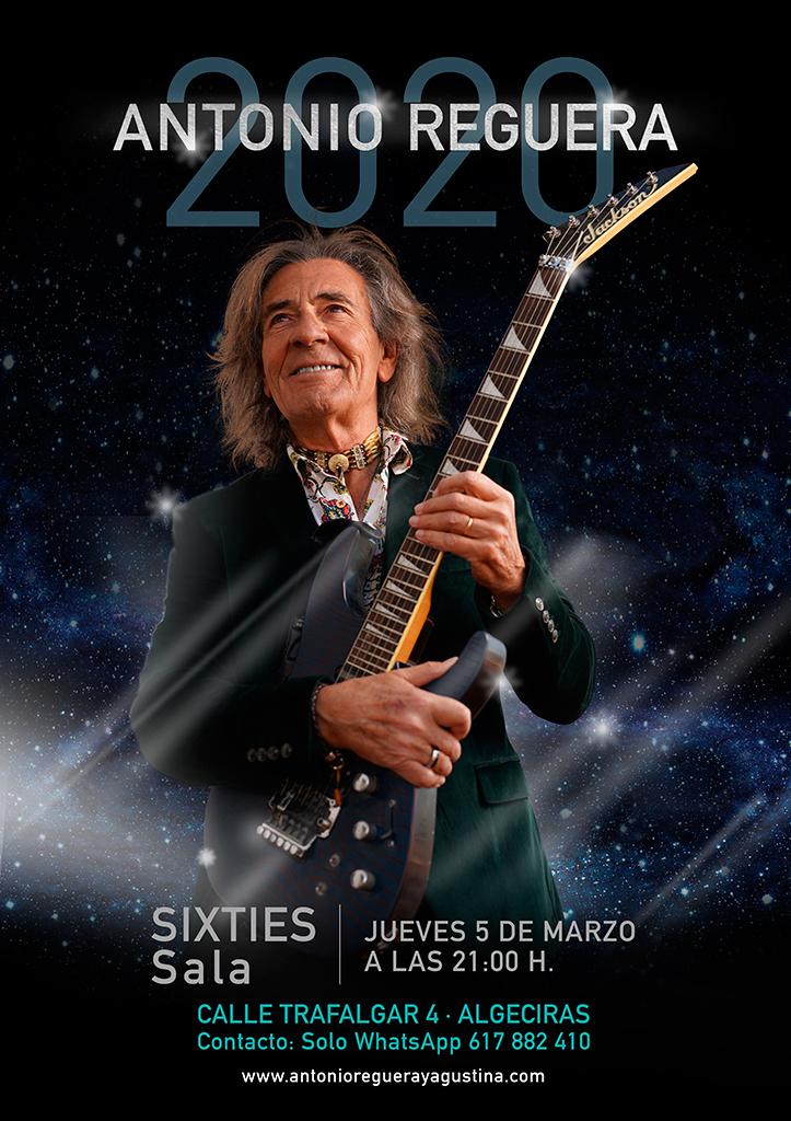 Antonio-Reguera-2020-Cartel-Sixties-Marzo-blog.jpg