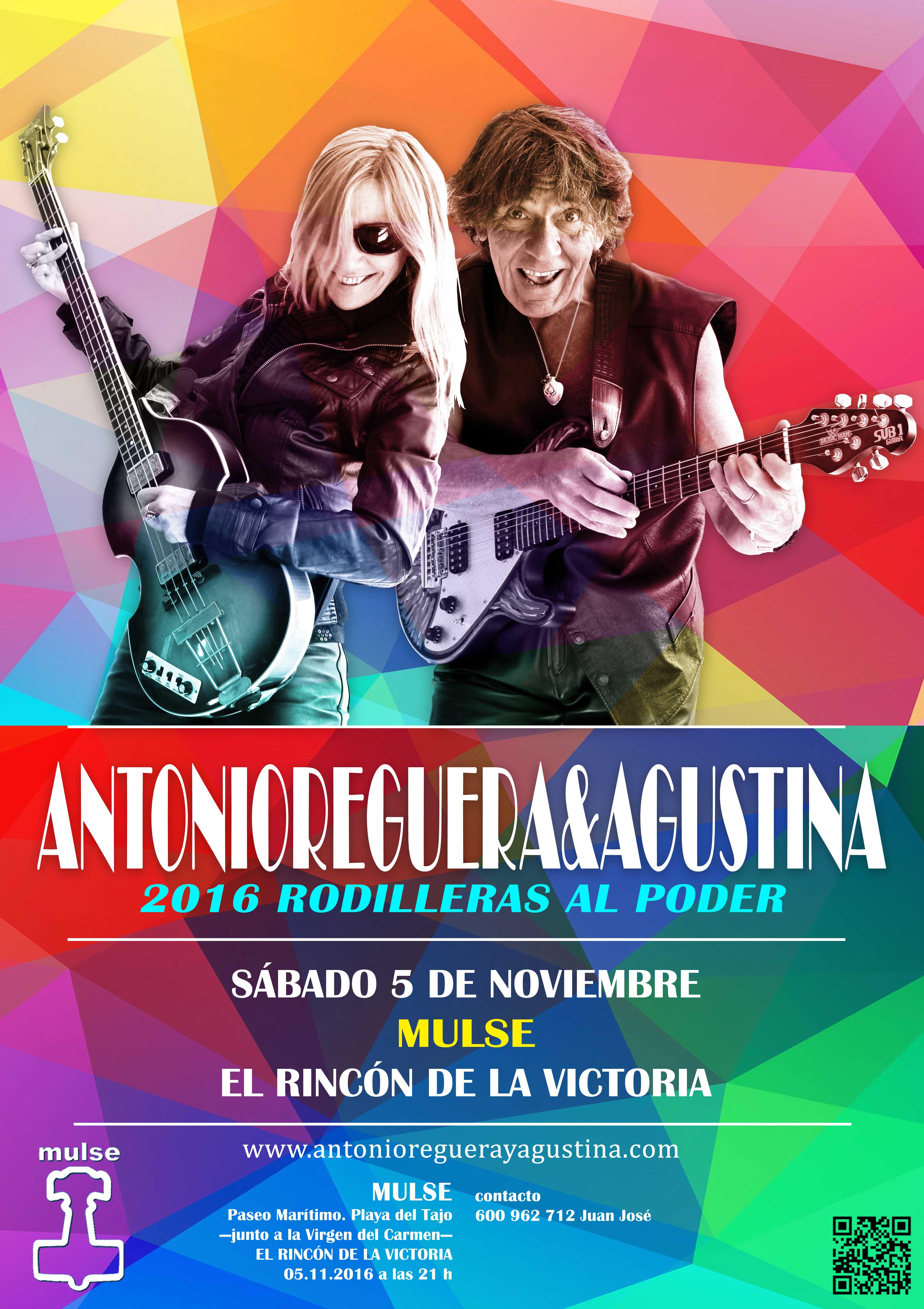CARTEL BLOG EL RINCON NOVIEMBRE 2016.jpg
