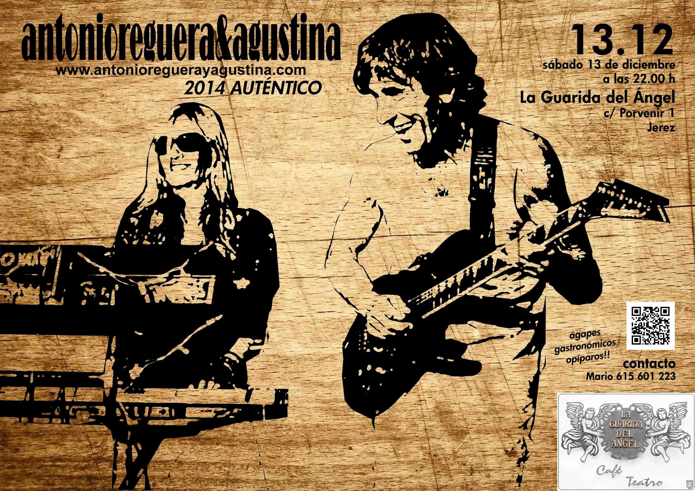 CARTEL BLOG GUARIDA DEL ANGEL DICIEMBRE.jpg