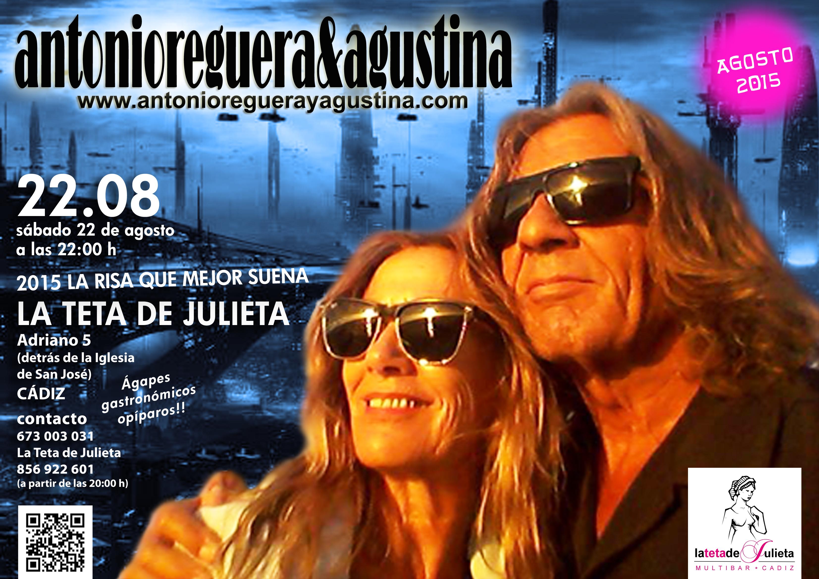 CARTEL LA TETA DE JULIETA AGOSTO 20152.jpg