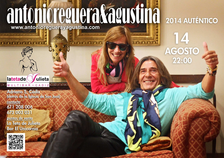CARTEL-LA TETA DE JULIETA- 14 AGOSTO 2014.jpg