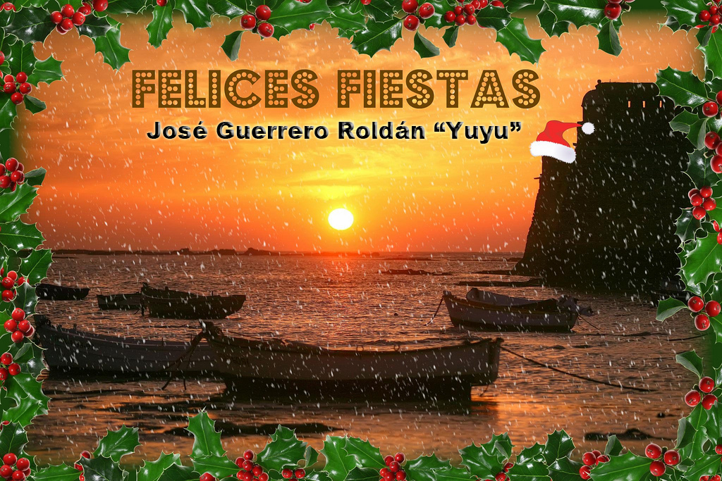 Felices Fiestas copia.jpg