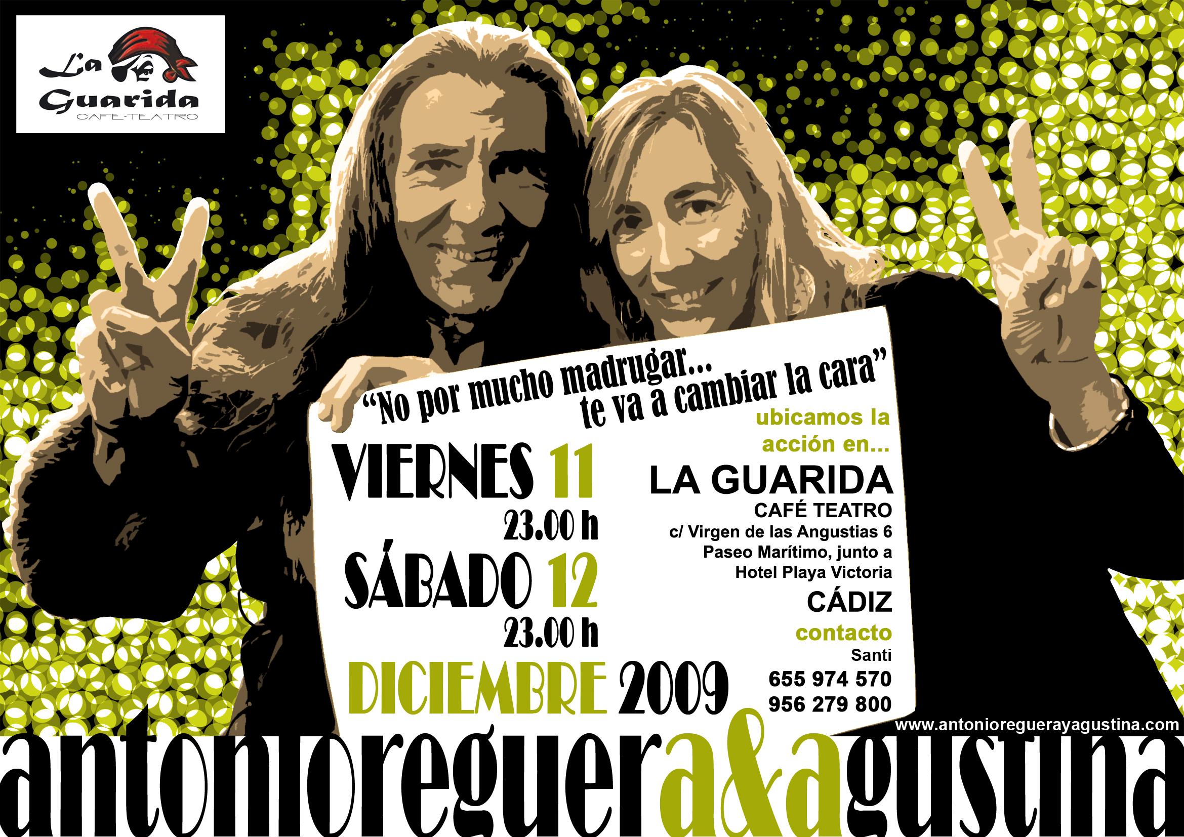 La Guarida CADIZ 11y12_dic_092.jpg