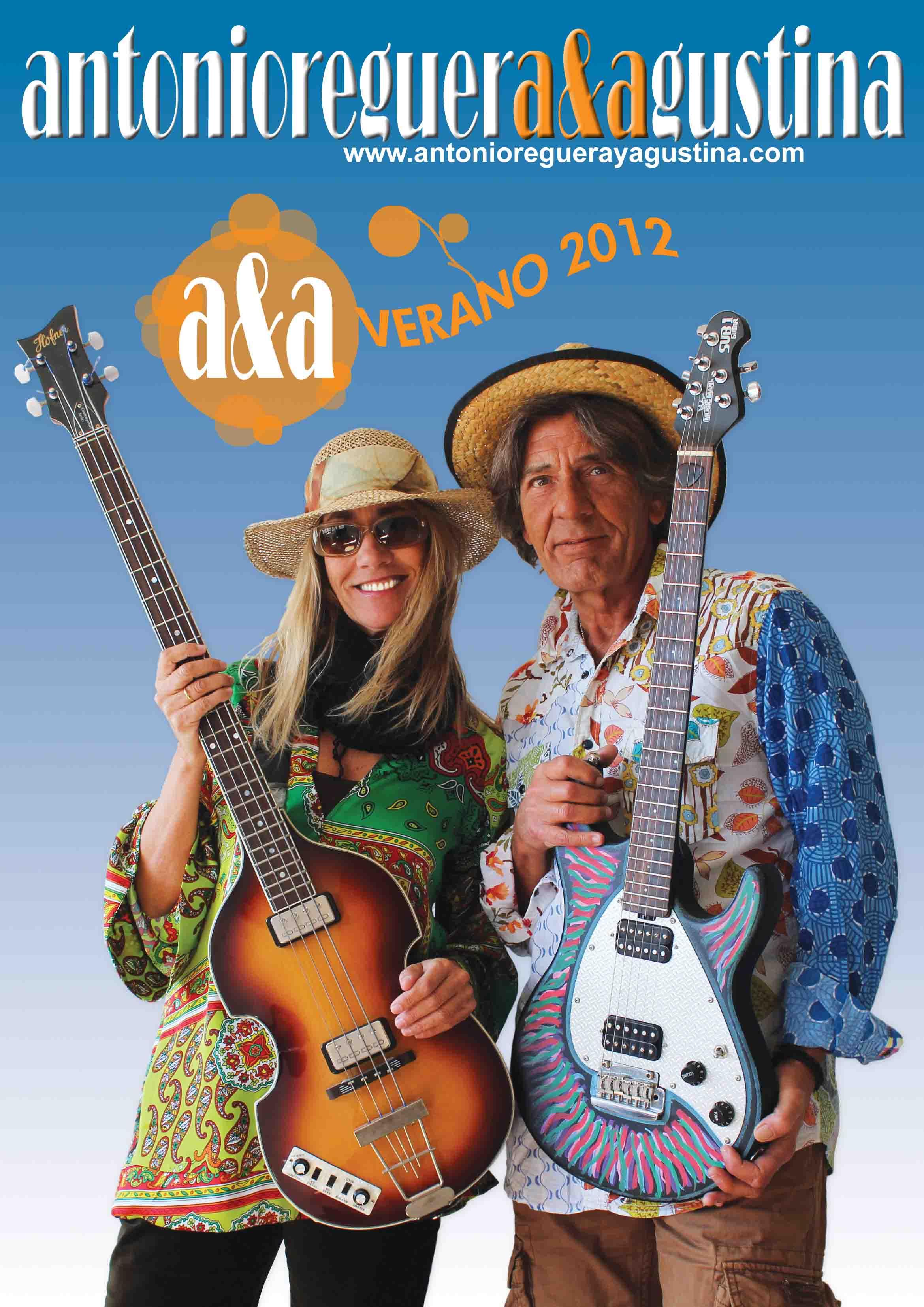 antonioreguerayagustina - Primavera 2012 - web - General verano1.jpg