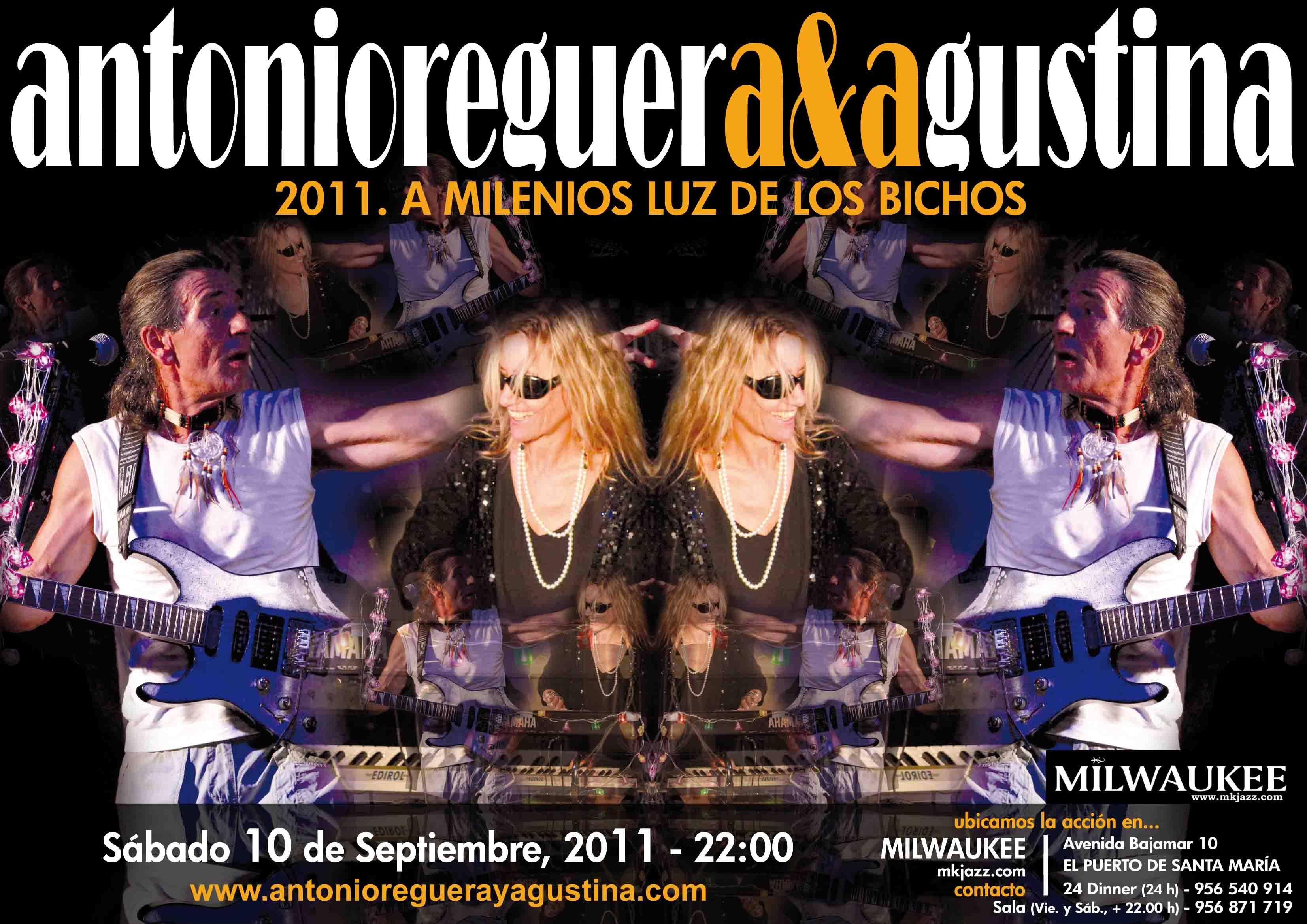 blog MILWAKEE Elpuerto S10_Sep_11.jpg