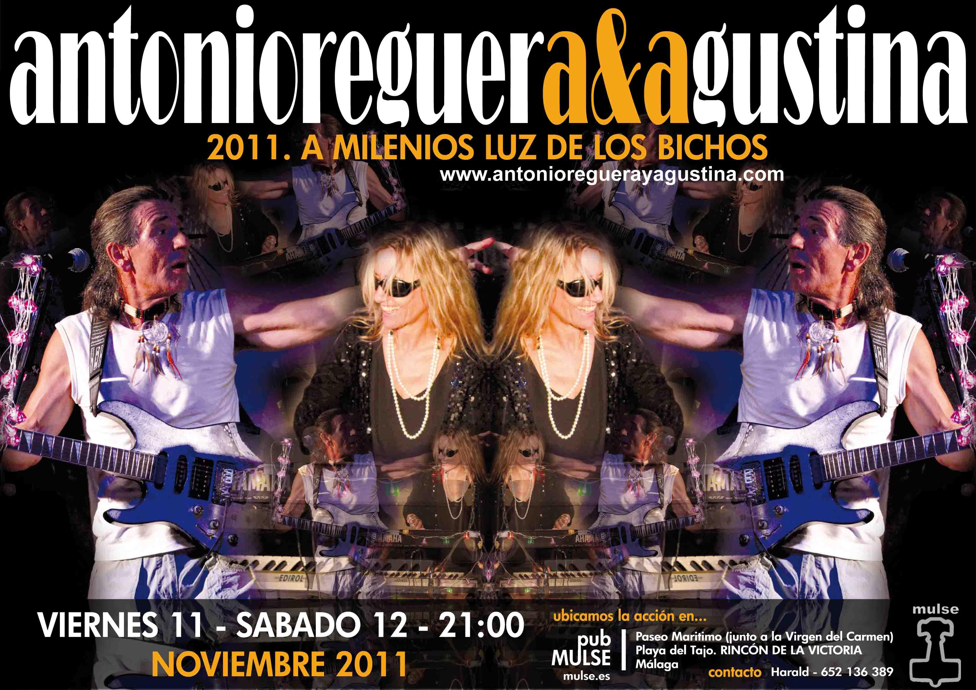 blog MULSE RincondelaVictoria V11yS12_Noviembre_11.jpg
