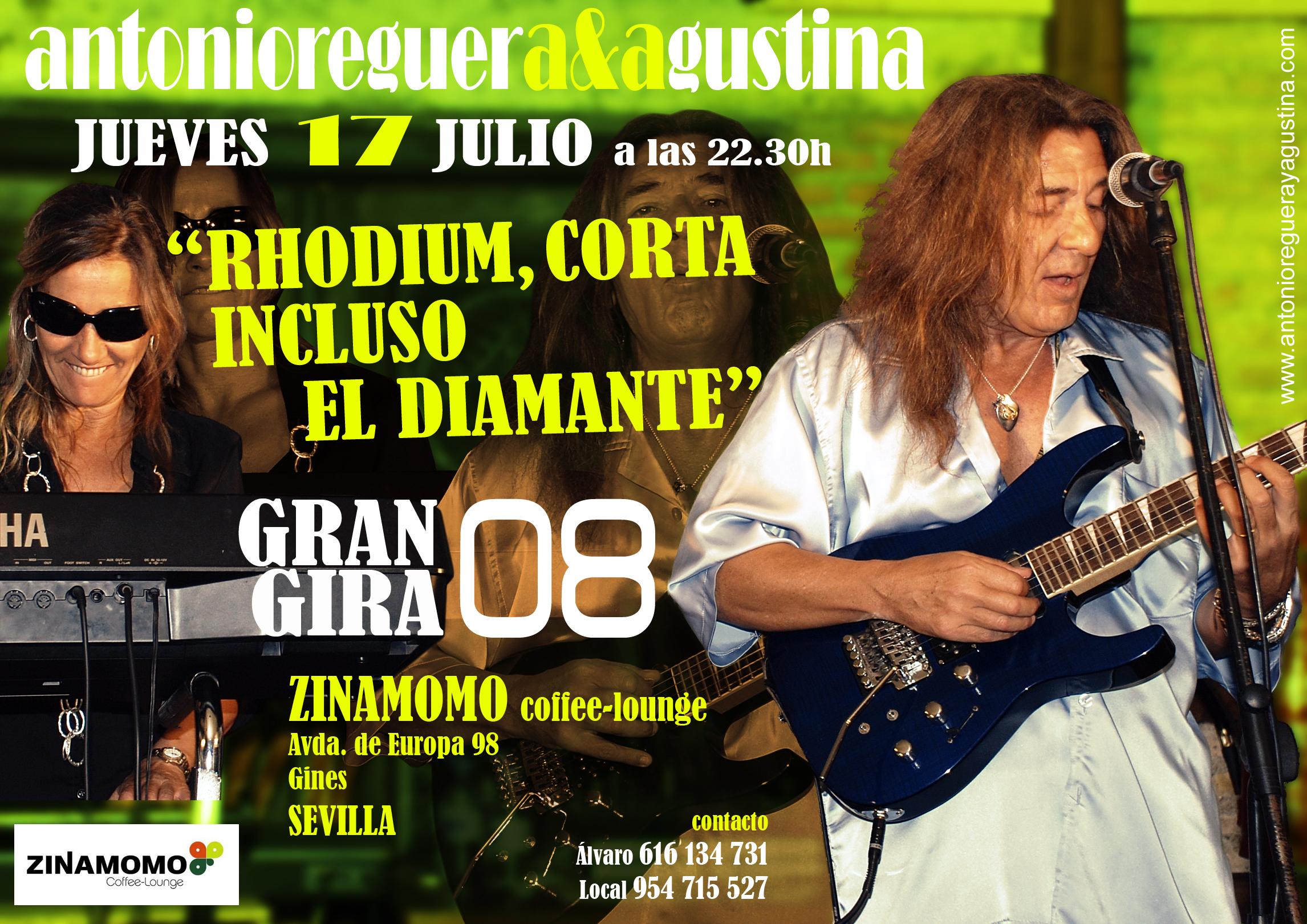 gira08_gines.jpg