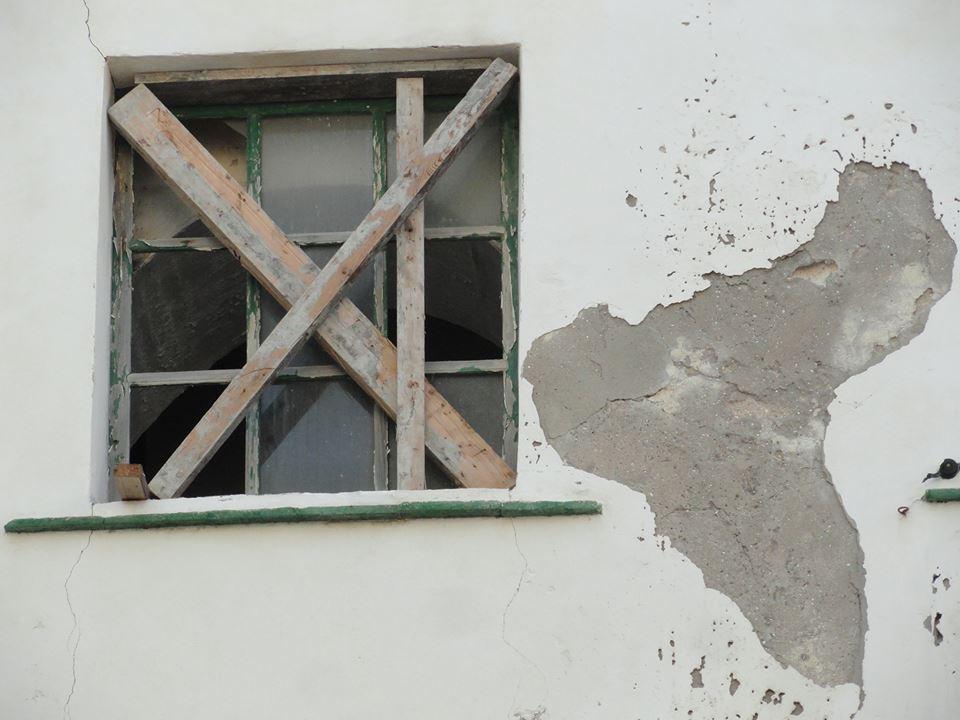 ventana africa.jpg